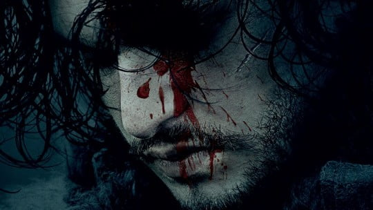 Game of Thrones Sezonul 6 game-of-thrones-season-6-poster_1280