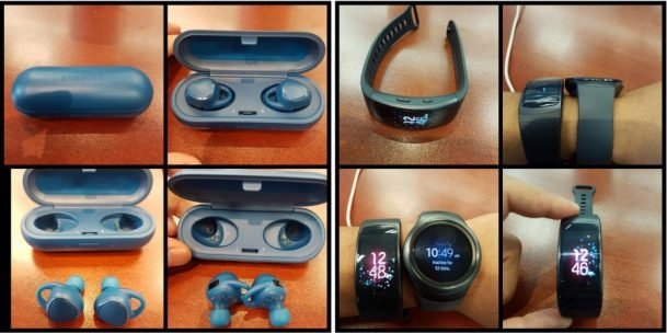 Gear Fit 2 gear-fit-2-gear-iconx-gadgetreport