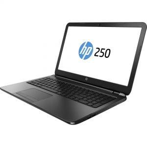 Cele mai bune laptopuri ieftine hp-250