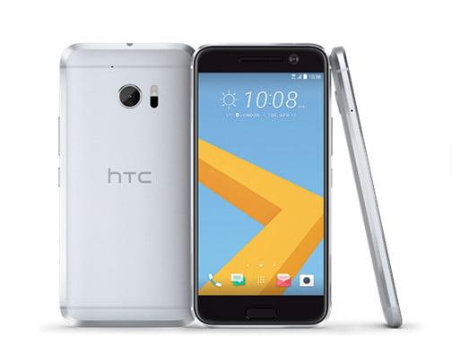 HTC 10 htc-10-gadgetreport