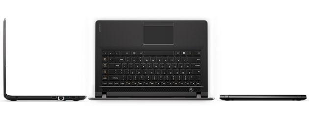 Cele mai bune laptopuri ieftine laptop-1