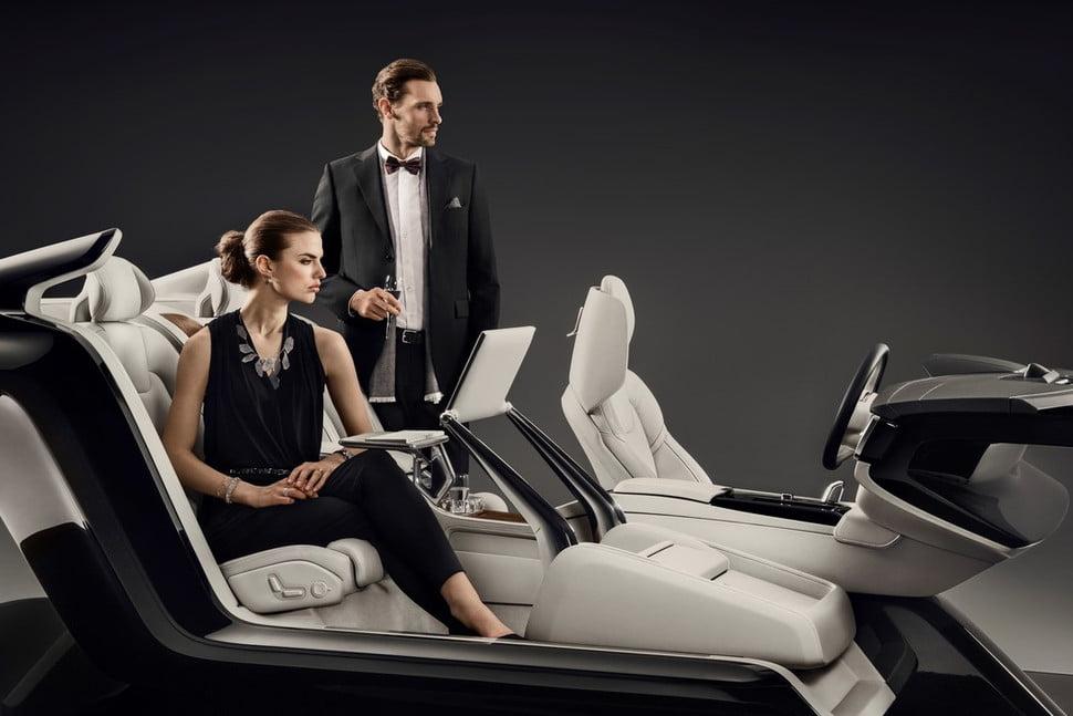 Volvo Lounge Console Concept volvo-concept-1