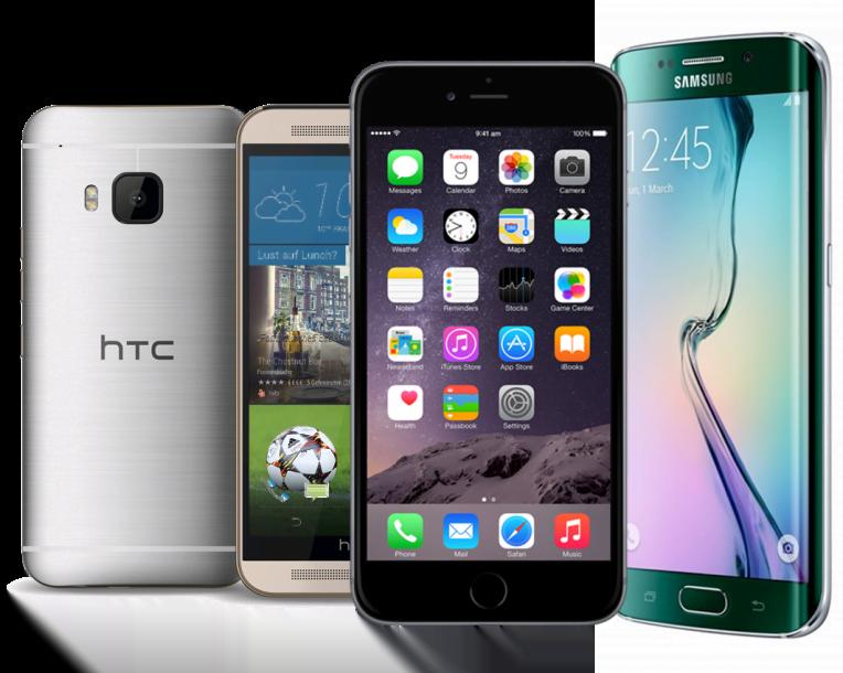 Cum sa alegi un telefon Cum-sa-alegi-un-telefon-La-ce-trebuie-să-fii-atent-când-îl-cumperi-e1463208835256
