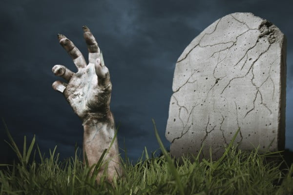 invierea Invierea-posibilă