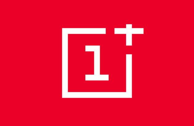 OnePlus 3 OnePlus-3-Logo-630x410