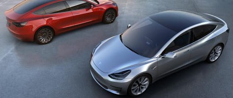 Tesla-Model-3-GadgetReport.ro_