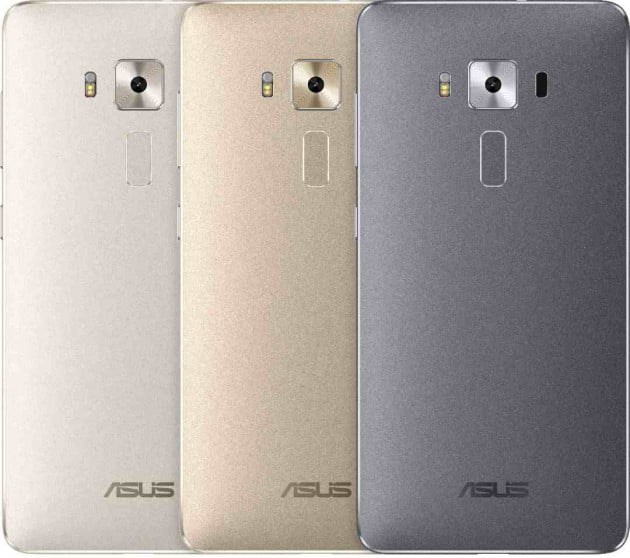 zenfone 3 ZenFone-3-Deluxe-3-colors-Resized-630x558