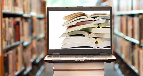 cărţi gratuite pe internet