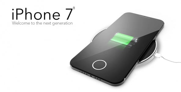 iPhone 7 iphone_7-concept-gadgetreport
