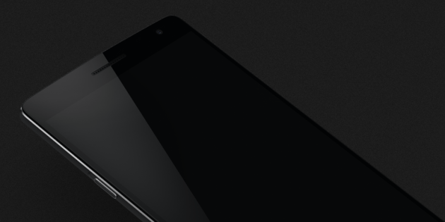 oneplus_2_front_glass_angled_dark-630x315
