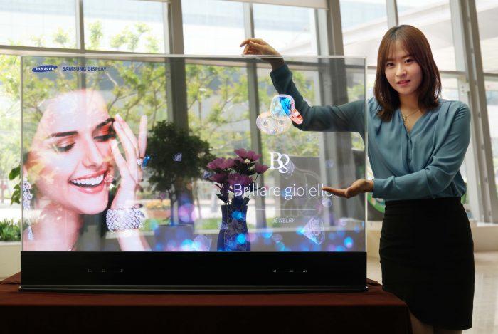 televizoarele viitorului televizoarele-viitorului-e1462337652450