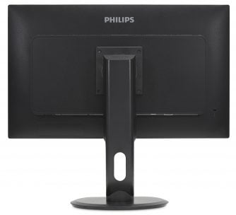 Philips 258B6QUEB 258B6QU_b-high-334x304