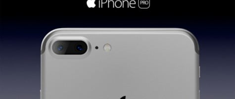 Apple şochează! Noul iPhone iPhone Pro, design identic ca iPhone 6