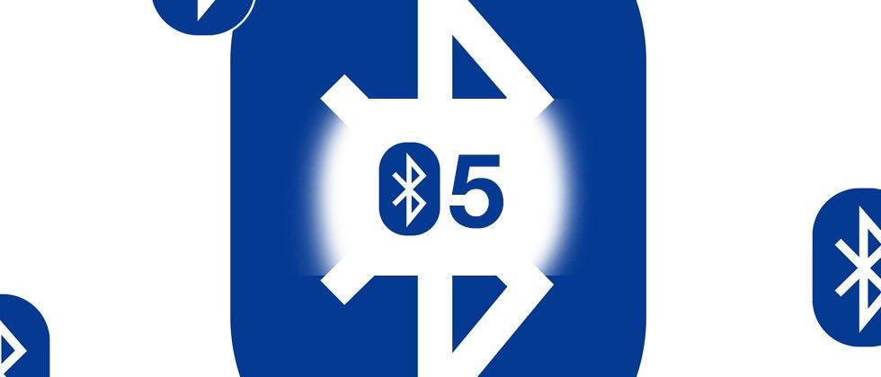 Bluetooth 5 va aduce performanţe incredibile 2