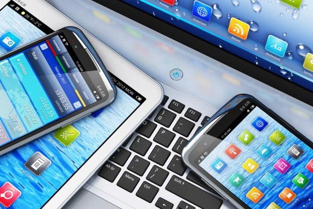 Bluetooth 5 va aduce performanţe incredibile