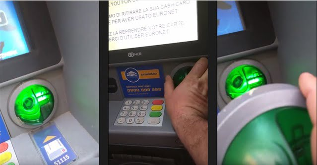 bancomat este controlat de hackeri Cum-verifici-dacă-un-bancomat-este-controlat-de-hackeri