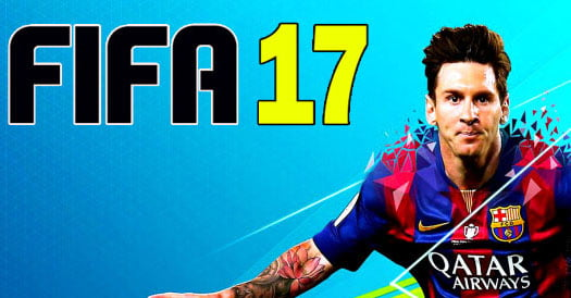 FIFA 17 FIFA-17-primul-teaser