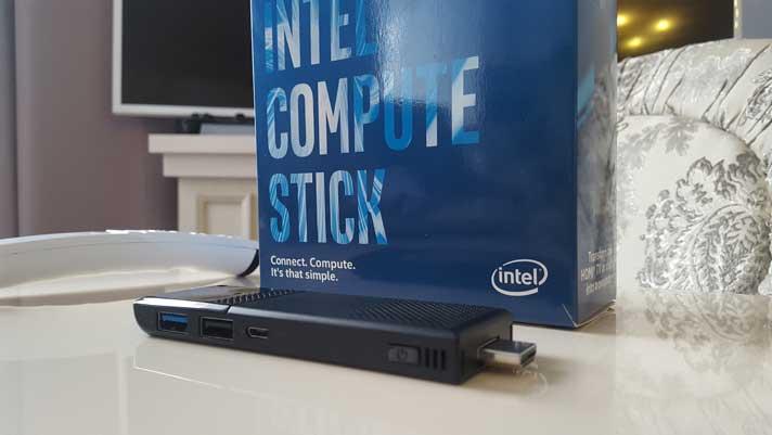 intel compute stick 2016 Intel-Compute-Stick-2016-2