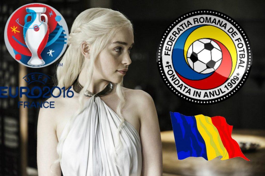 khaleesi încurajeaza romania la euro 2016 Khaleesi-încurajeaza-Romania-la-Euro-2016