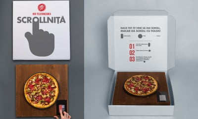 Pizza Hut_Scrollnita