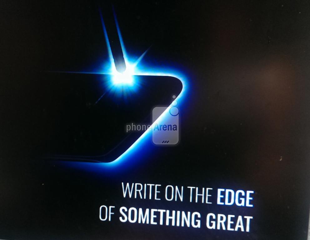 Galaxy Note 7 Samsung-mişcare-surprinzătoare-Lansează-Galaxy-Note-7
