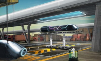 hyperloop-768x476
