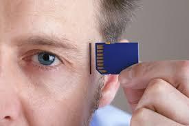 memoria Misterele-creierului-decriptate-Cum-functioneaza-memoria