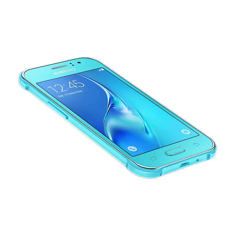 Galaxy J1 Ace Neo Samsung-Galaxy-J1-Ace-Neo-SM-J111-Blue-09