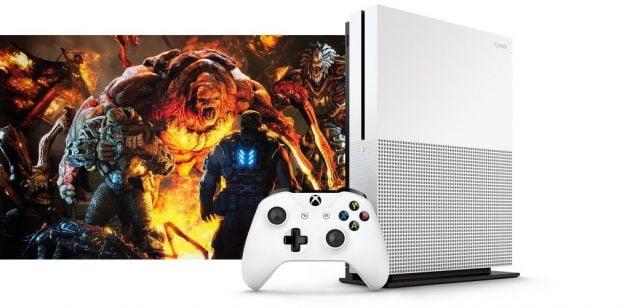 Xbox One S Xbox-One-S-630x308