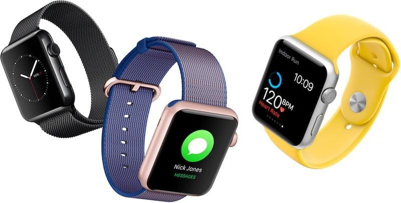 apple watch 2 apple-watch-2