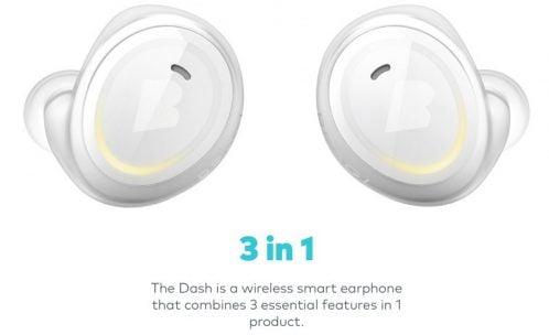 iPhone 7 bragidash-800x488-498x304-1