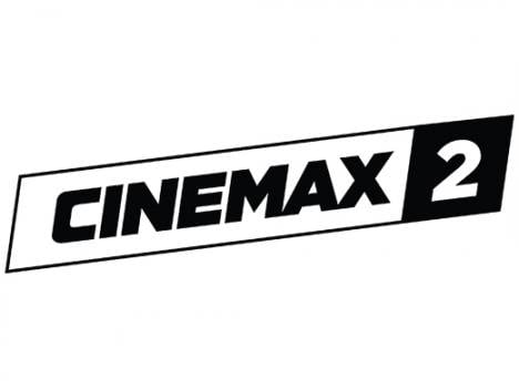 Cinemax cinemax-2