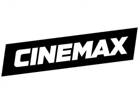 Cinemax cinemax