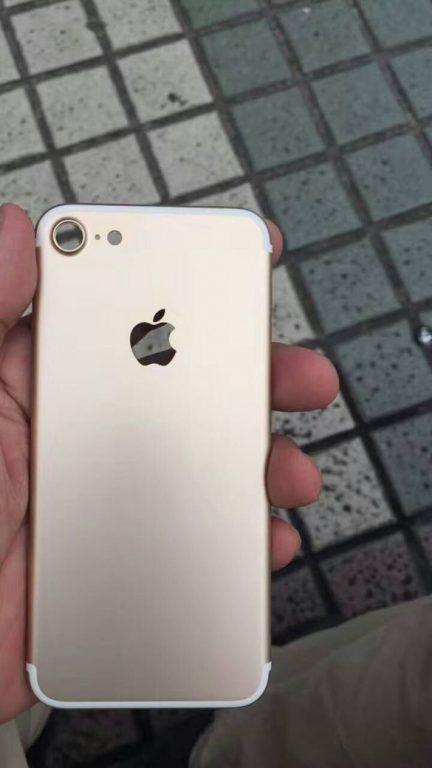 iPhone 7 este-acesta-noul-iphone-7