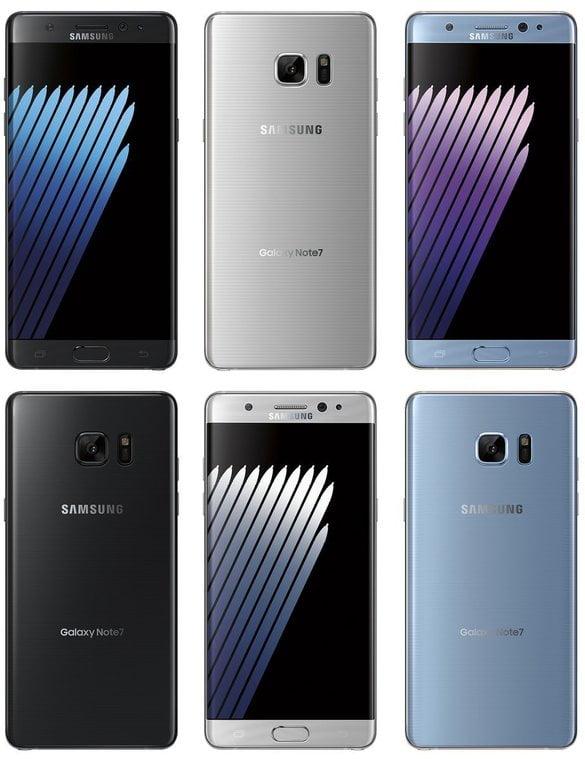 Galaxy Note 7 galaxy-note-7-1