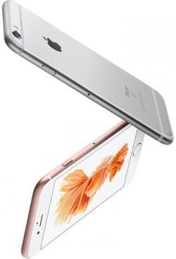 iPhone 7 iphone6s-scene2-250x367