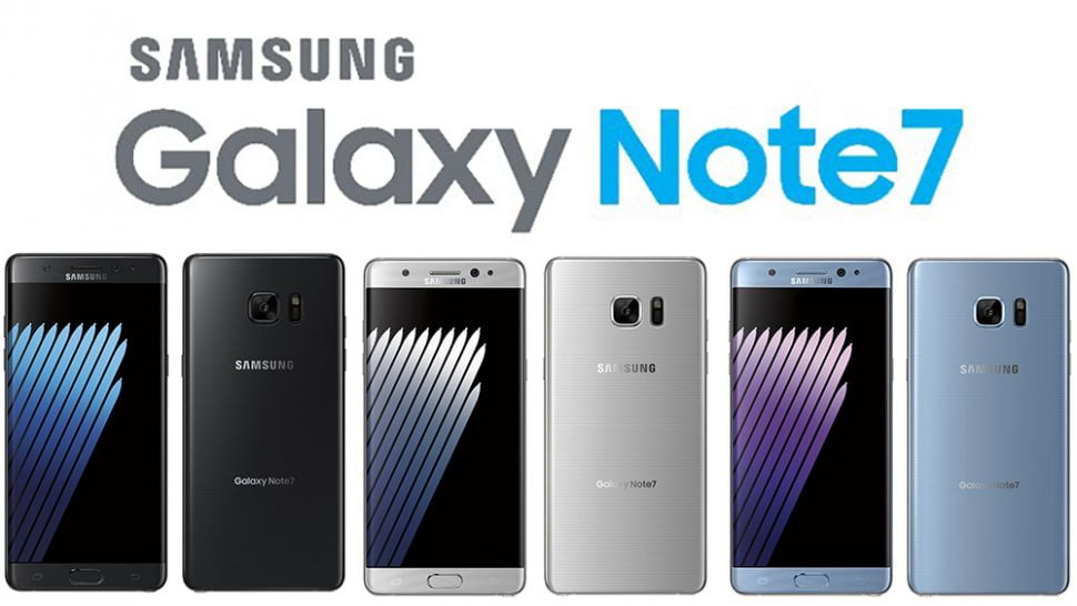 Galaxy Note 7 samsung-galaxy-note-7-colors-970-80