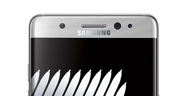 Galaxy Note 7 samsung-galaxy-note7