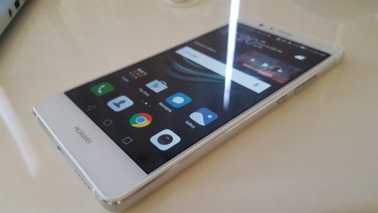 Huawei P9 lite 20160726_112008-e1470629438467