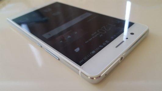 Huawei P9 lite 20160726_112024-e1470629464445