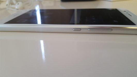 Huawei P9 lite 20160726_112029-e1470629499196