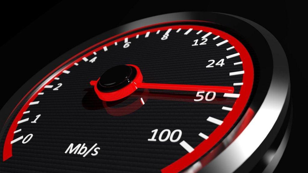 cea mai buna viteza de internet Cine-oferă-cea-mai-bună-viteză-de-internet-în-România
