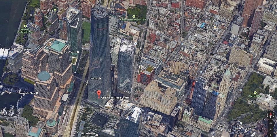 cum folosesti google maps fara internet Cum-folosesti-Google-Maps-fara-internet