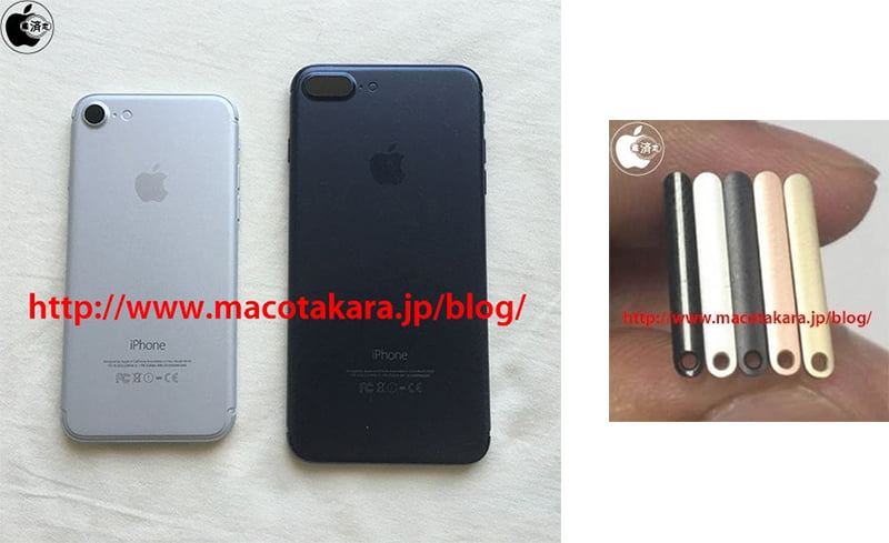 iPhone 7 Cum-va-arăta-noul-iPhone-7