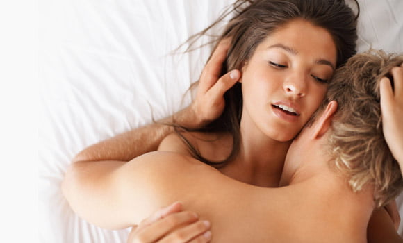 Orgasmul feminin Misterul-orgasmul-feminin-decriptat