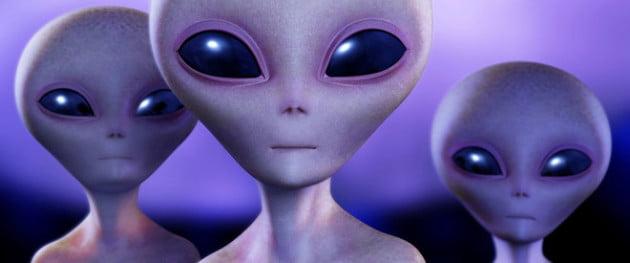 extratereştrii extraterestrii-gadgetreport