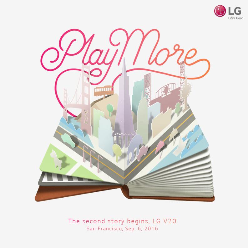 lg v20 nexus2cee-lg-v20-play-more