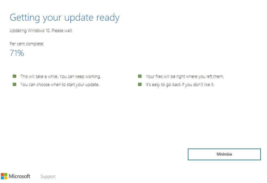 cum instalezi windows 10 anniversary update update-4