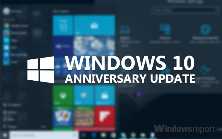 cum instalezi windows 10 anniversary update windows-10-anniversary-update-2