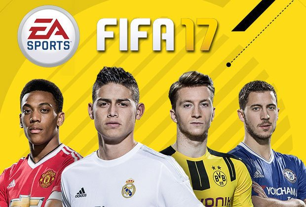 FIFA 17 FIFA-17-Release-Date-New-Features-521304